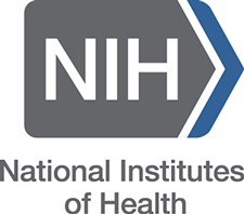 Logo of National Institute of Health